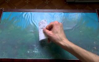 Фон для аквариума, как приклеить и закрепить. какой фон выбрать? – домашняя аквариумистика