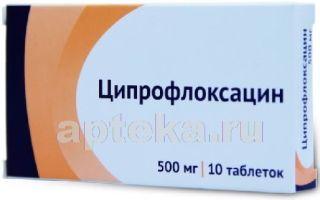 Ципрофлоксацин, цифран, ципринол, цифлозин, ципролет для лечения аквариумных рыб – домашняя аквариумистика